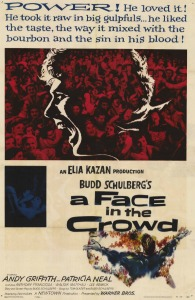 original_poster_for_the_filme_a_face_in_the_crowd