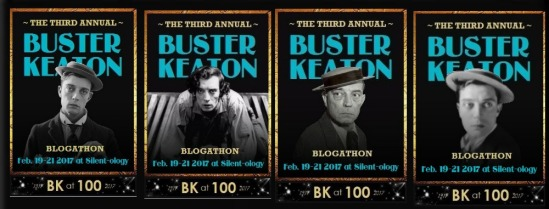 busterbanner