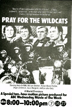 pray_for_the_wildcats