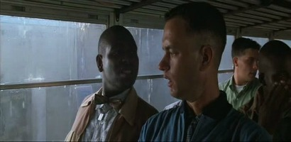 bubba-and-forrest