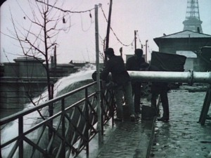 seine-flood-1910-image-6