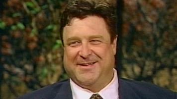JohnGoodman