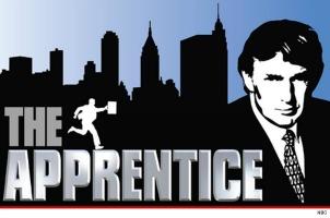 0616-the-apprentice-4