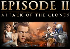 Star-Wars-Attack-Of-The-Clones-5-1024x819