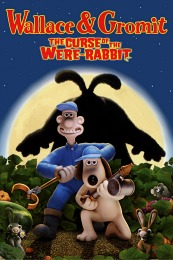 wallace-gromit-the-curse-of-the-were-rabbit-original (1)