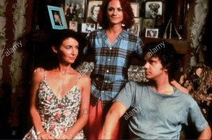 miss-firecracker-1989-mary-steenburgen-holly-hunter-tim-robbins-thomas-DH397X