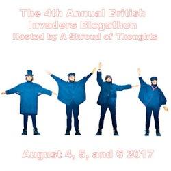 BritishInvadersbeatleshelp2017