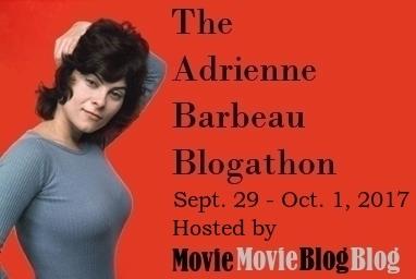 AdrienneRed