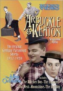 ArbuckleKeaton