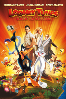 Looney_Tunes_Back_in_Action_Poster