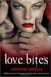 LoveBitesw