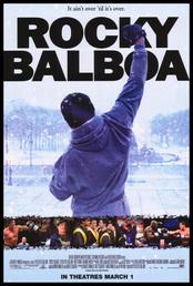 Rocky-Balboa-20061