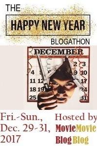 HappyNewYearBlogathon2