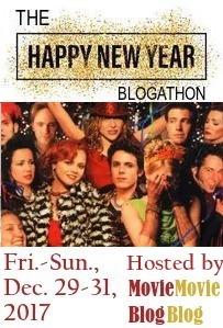 HappyNewYearBlogathon4