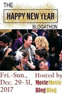 HappyNewYearBlogathon5