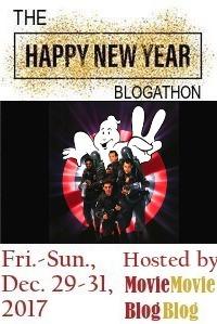 HappyNewYearBlogathon6