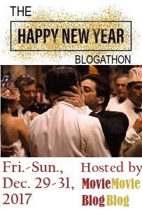 HappyNewYearBlogathon7