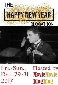 HappyNewYearBlogathon8