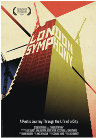 london-symphony-poster-188x270