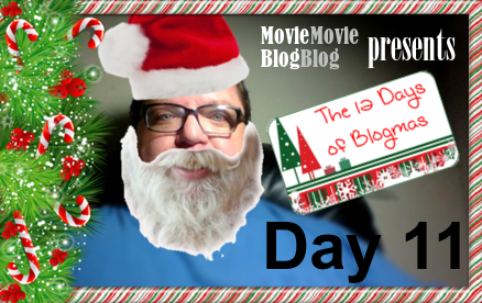 Day11