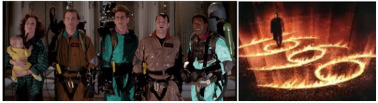GhostbustersIIEndOfDays