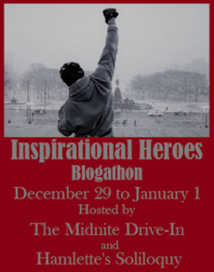 inspirational-heroes-blogathon-3