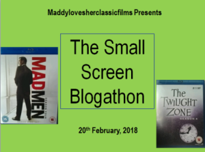 small-screen-blogathon-1