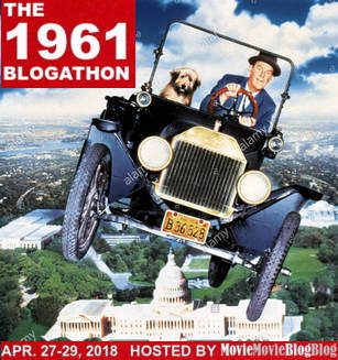1961-8