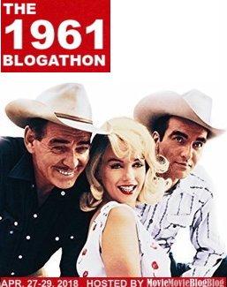 1961-9