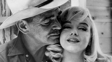 clark-gable-marilyn-monroe-the-misfits