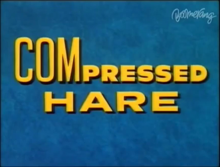 Compressed_Hare_title_card