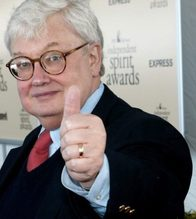 Ebert-Thumbs-Up-1024x576