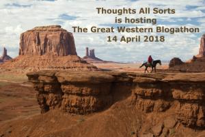 greatwesternblogathon1
