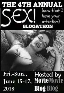 Sex cinema movies Sex in