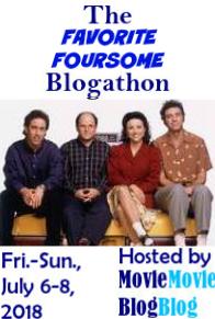 Foursome-2
