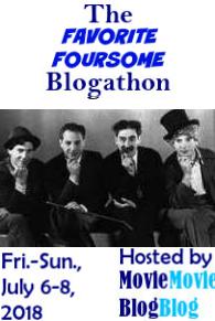 Foursome-3