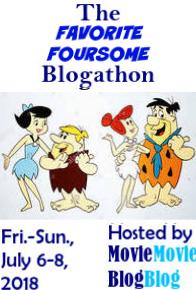 Foursome-4