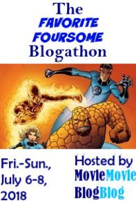 Foursome-5