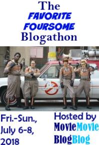 Foursome-6