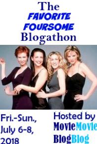 Foursome-7