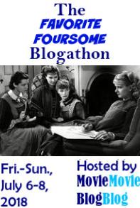 Foursome-8