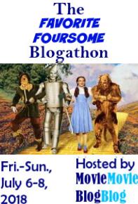foursome-1