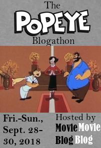 Popeye5