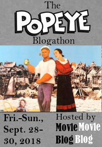 Popeye6