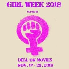 GirlWeek2018DellOnMovies